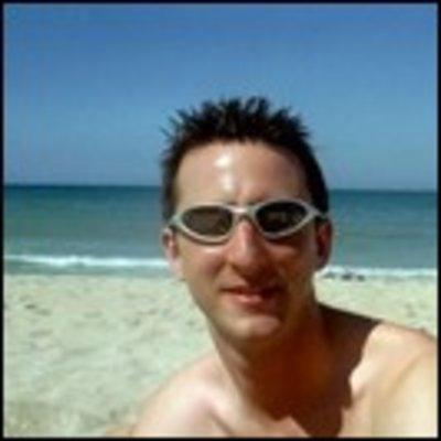 Profilbild von mailtome_