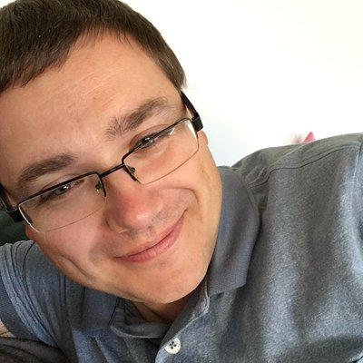 Profilbild von Michael82Zell