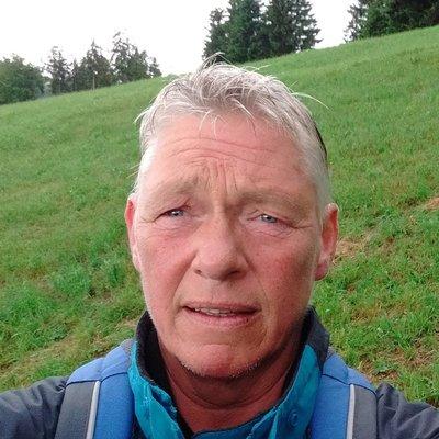 Profilbild von Sf2016