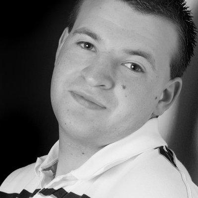 Profilbild von yeayy12