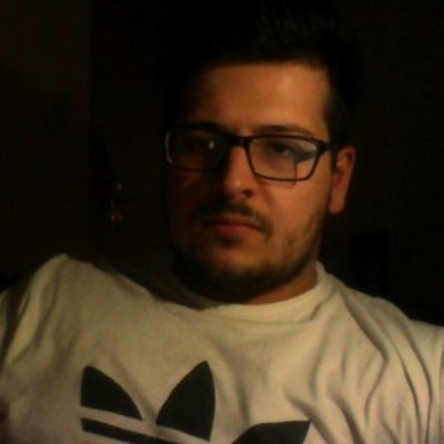 Profilbild von LovelMolly96