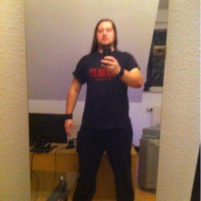 Profilbild von Kreuzritter79