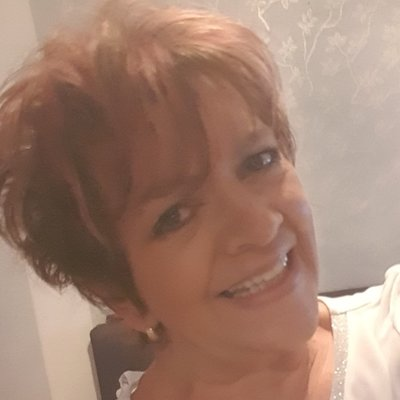 Profilbild von Sibi
