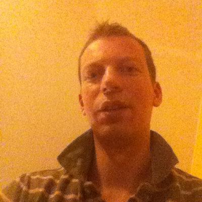 Profilbild von Max34_