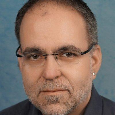 Profilbild von alex1974