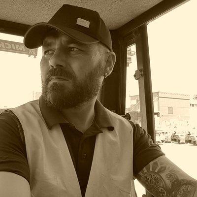 Profilbild von AllanSimonsen