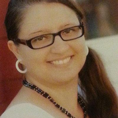 Profilbild von EvaSunshine