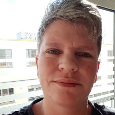 Profilbild von Widderani76