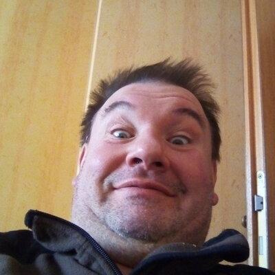 Profilbild von klaaralfi