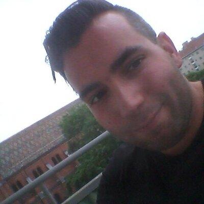 Profilbild von joppi
