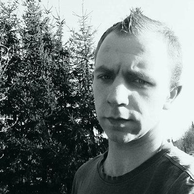 Profilbild von Martin2301