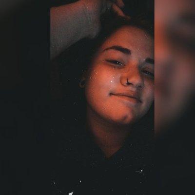 Profilbild von LeaKn