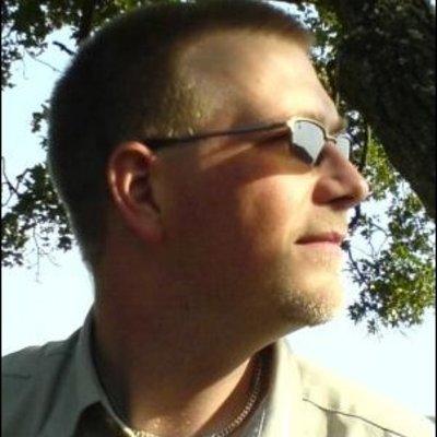 Profilbild von Olli771