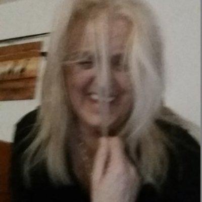 blondi07
