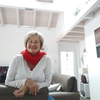 Profilbild von Varini