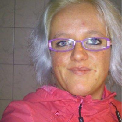 Profilbild von Schnattchen2305