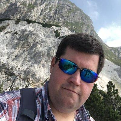 Profilbild von Oliver02091981