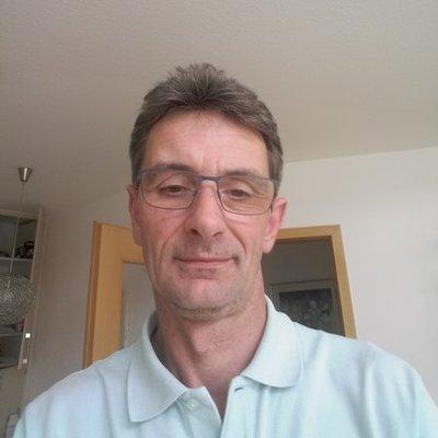 Profilbild von Digl70