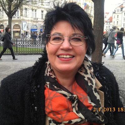 Profilbild von MutundGlück