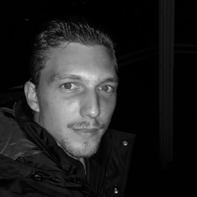 Profilbild von Boshko
