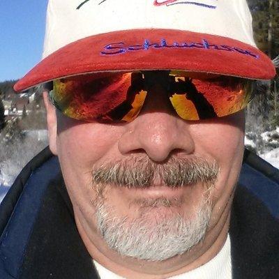 Profilbild von jeanero