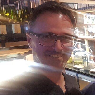 Profilbild von TomF