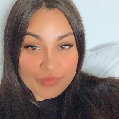 Profilbild von MMä123