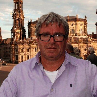 Profilbild von Schwäble58