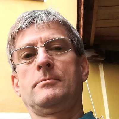 Dietmar54