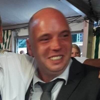Profilbild von Hubertus88