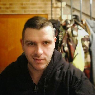Profilbild von Ryder85