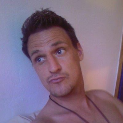 Profilbild von Svenson777