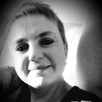 Profilbild von Junikäfer81