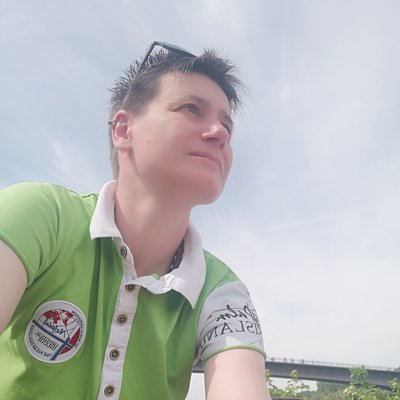 Profilbild von Nockelle80