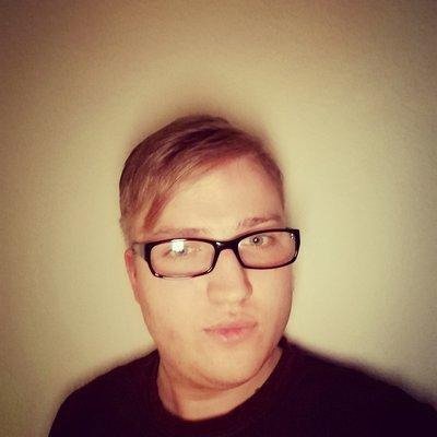 Profilbild von Erik88