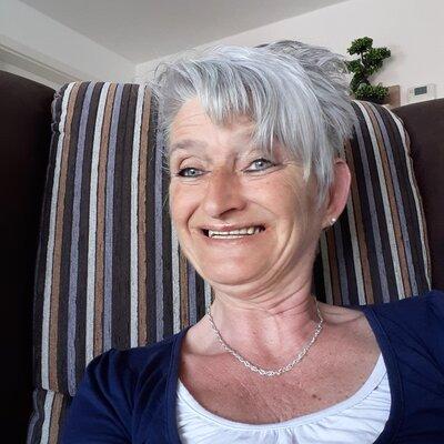 Profilbild von KarinKarin1965