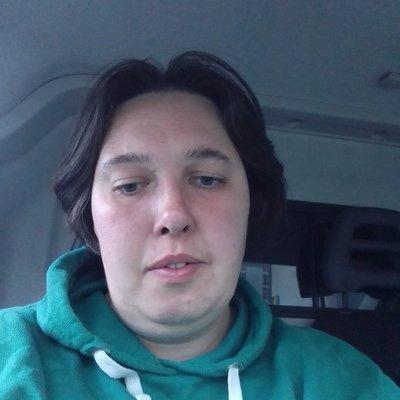 Profilbild von HübscheFrau2020