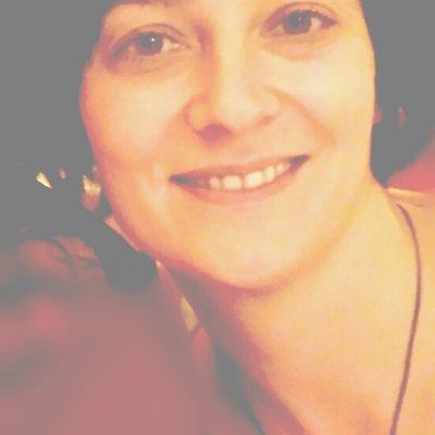Profilbild von cocobella_