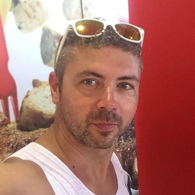 Profilbild von simon848