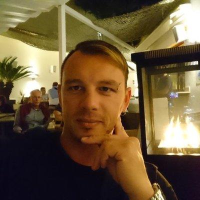 Profilbild von Odinssohn