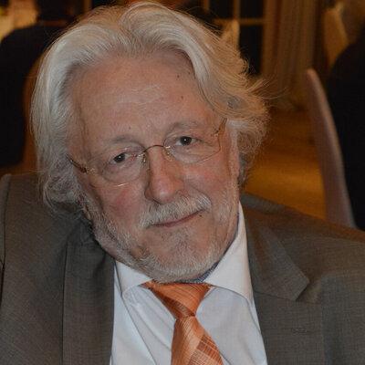 HeinzSohn