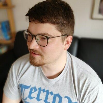 Profilbild von Tom179