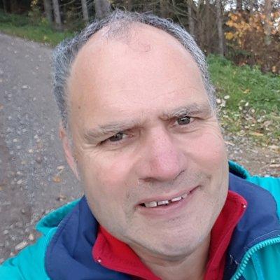 Profilbild von Lieber005