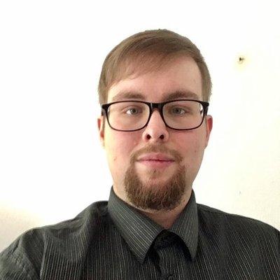 Profilbild von ChrisG
