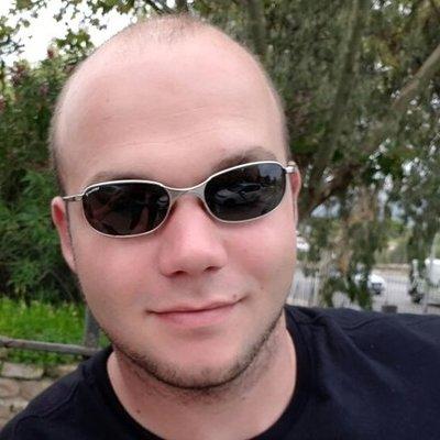 Profilbild von Andy1986