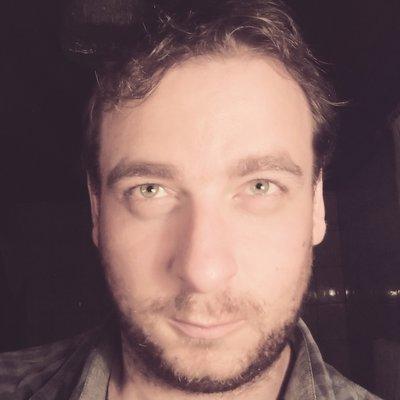 Profilbild von Markus591