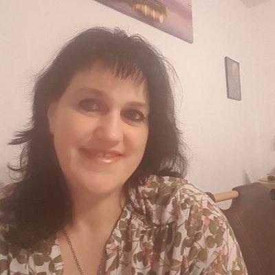 Profilbild von alina5