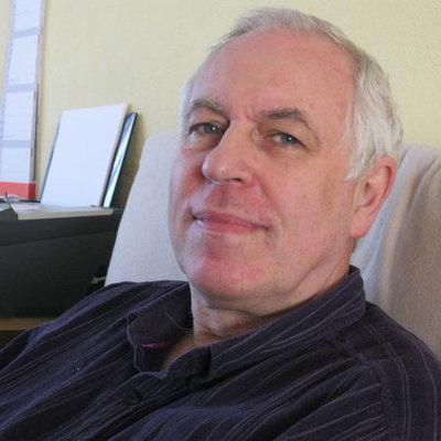 Profilbild von Keks100