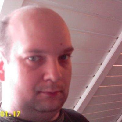 Profilbild von lipper34