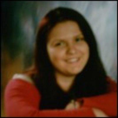 Profilbild von verena_